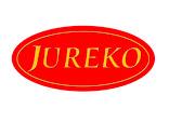 jureko
