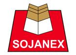 sojanex