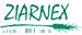 ziarnex-logo