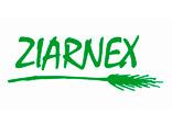 ziarnex