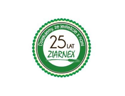 Targi Ziarnex 2018